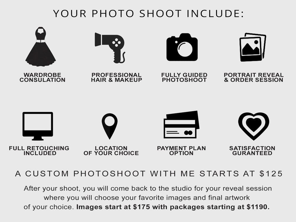 Photoshoot+Includes.jpg