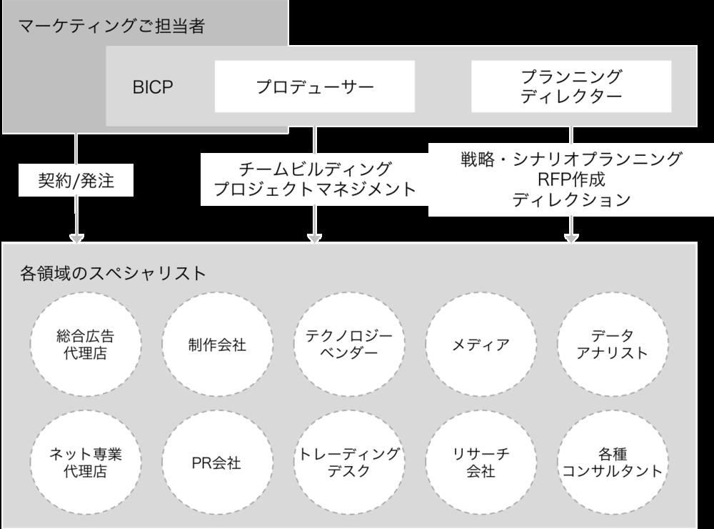 team_bicp