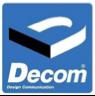 decom.png
