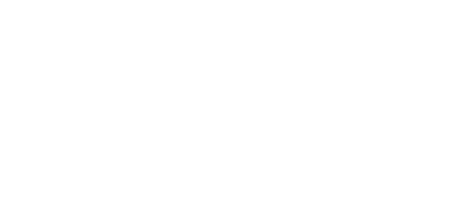 Robert Sykes Jazz