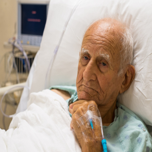 A nursing home abuse case can still be brought if the victim dies from unrelated causes.