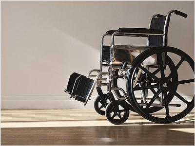 Disability and Disfigurement are commonly assessed nursing home damages.