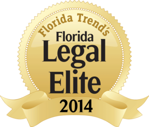 FL Elder Neglect Attorney
