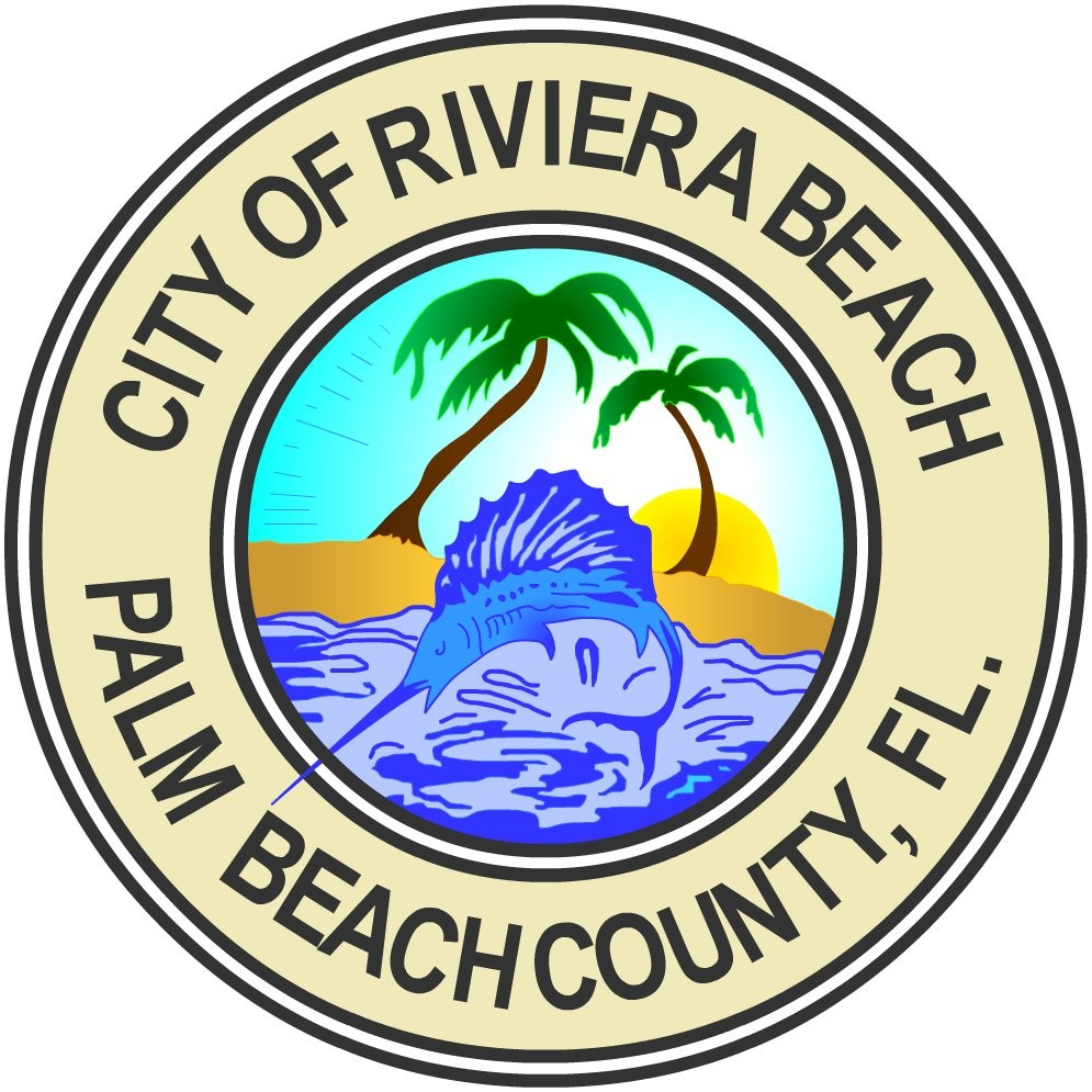 Riviera Beach Nursing Home Neglect Lawyer