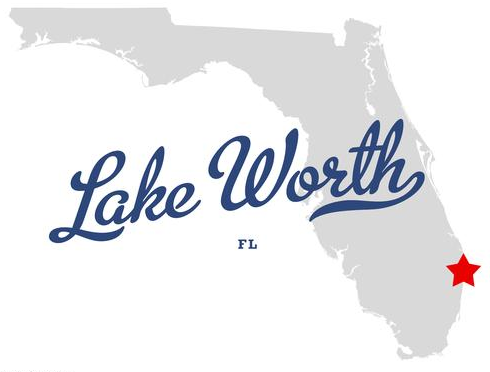 Lake Worth nursing home abuse attorneys.