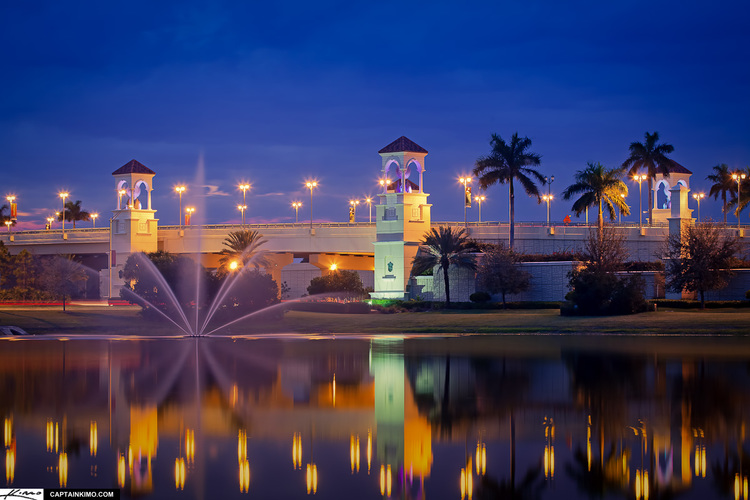 Boca Raton, Delray Beach, Palm Beach Gardens Nursing Home Abuse