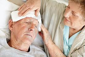 Boca Raton Nursing Home Wrongful Death Attorneys