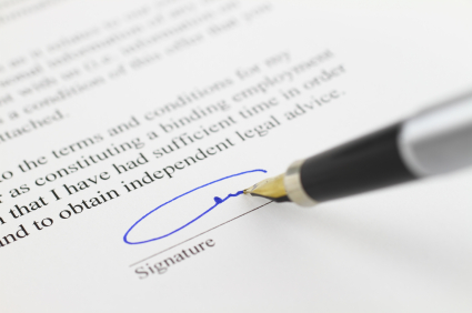 Florida nursing home arbitration agreements are regularly invalidated due to their unfairness.