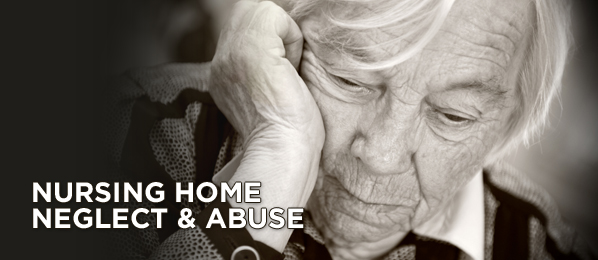 Florida's nursing home residents should be free from abuse. This includes preventing other residents from attacking helpless victims.