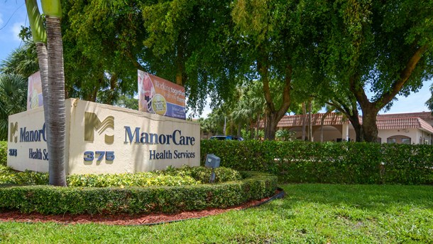 Palm Beach County Nursing Home Ratings, Lawsuits, Reviews and ...