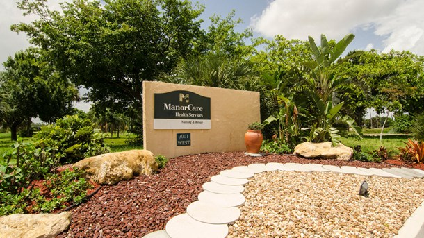 Palm Beach County Nursing Home Ratings, Lawsuits, Reviews And