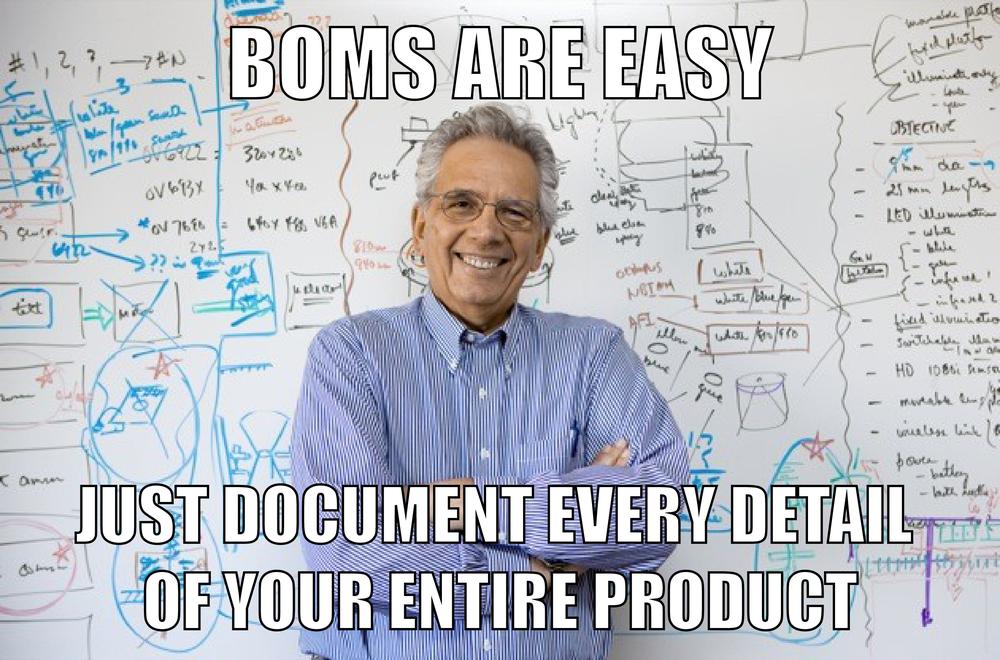 boms-are-easy.jpg