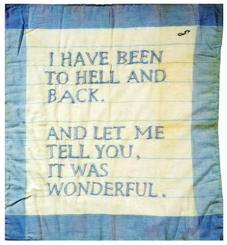 Louise-Bourgeois-Ive-been-to-hell-and-back-and-let-me-tell-you-it-was-wonderful.png