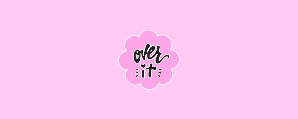 Over it website-01.jpg
