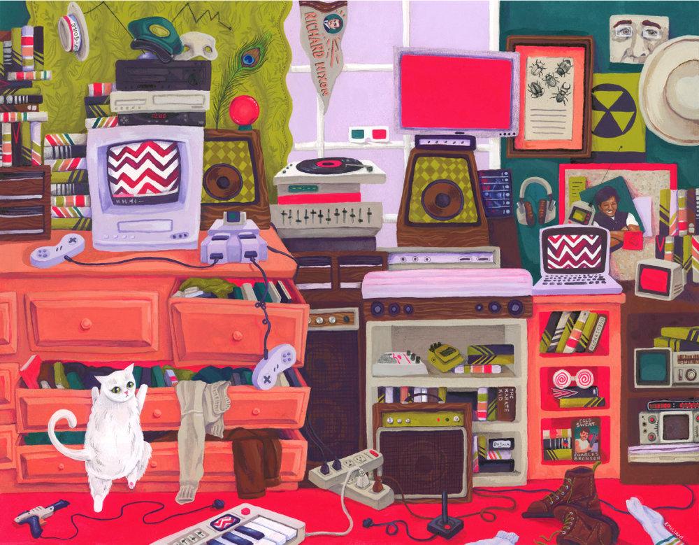 miles room 11x14-72.jpg