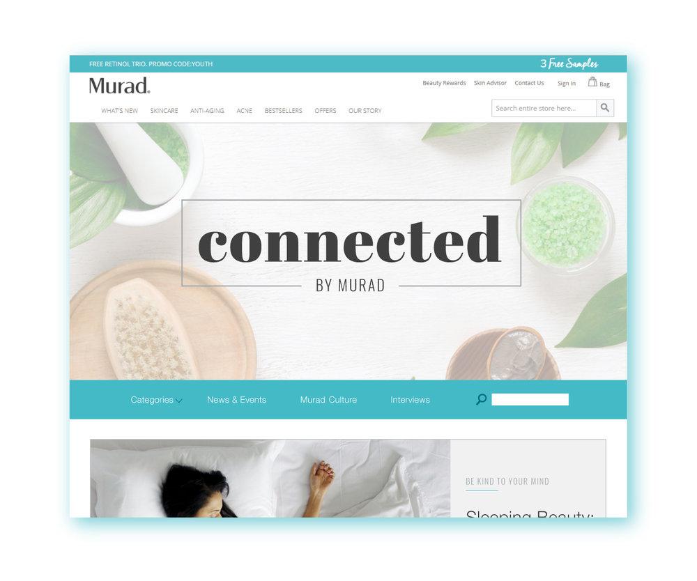 Murad-web images-01.jpg