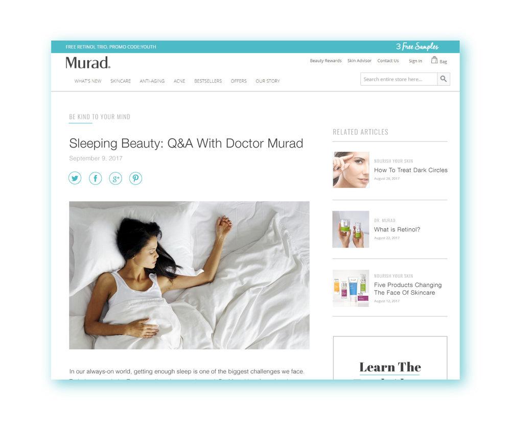 Murad-web images-07.jpg