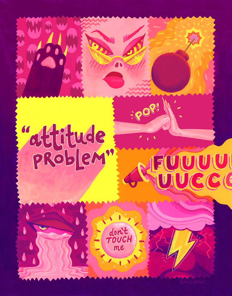 Attitude problem-72.jpg