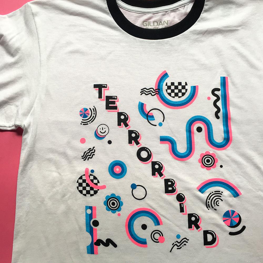 terrorbird-shirt-02-lowres.jpg