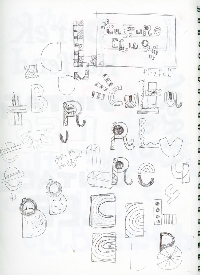 sketch-02-lores.jpg
