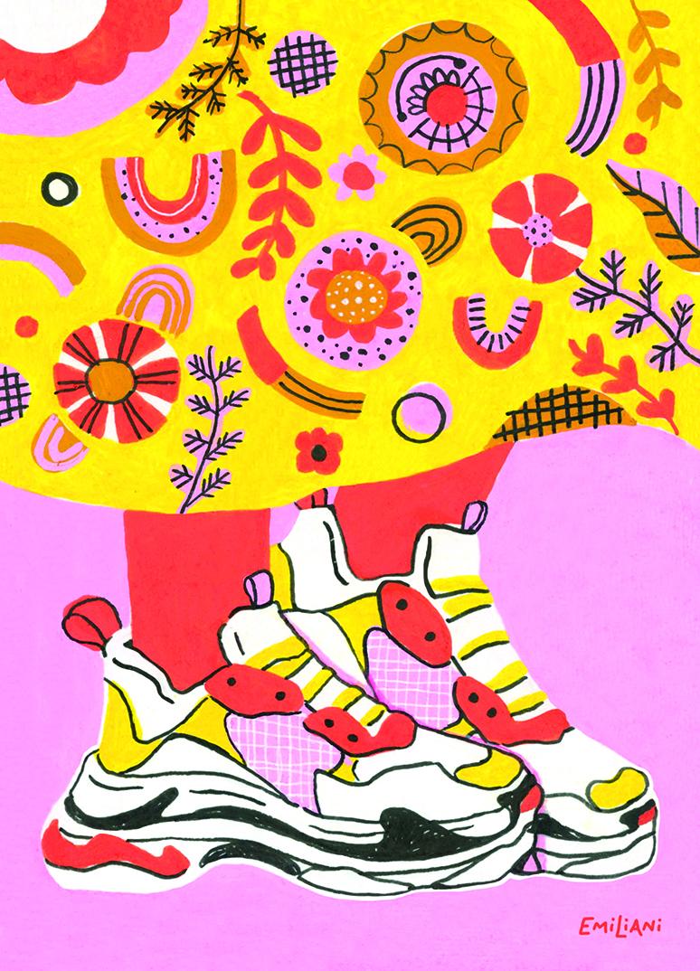 dad shoes-postcard-150.jpg