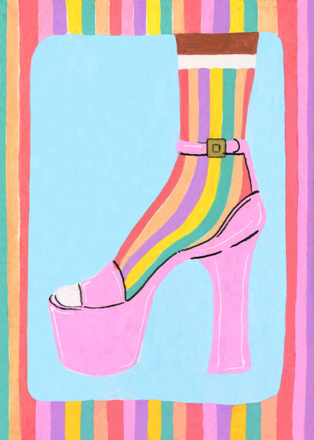 rainbow heel.jpg
