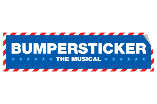 BUMPERSTICKER: THE MUSICAL is the brainchild of Gary Stockdale and Spencer Green, who created BUKOWSICAL, the acclaimed musical about besotted literary hero Charles Bukowski which won Outstanding Musical at the New York International Fringe Festival. BUMPERSTICKER is set during a massive urban traffic jam, with each song inspired by one of those blunt, punchy slogans you've seen on the backs of cars throughout your life—and, yes, may even have put on the back of your own car. As the frustrations of morning gridlock mount, we get to know the people and stories behind these stickers: you may enthusiastically agree or violently disagree with them but, in the end, everybody has a point of view they think is completely rational…and always correct. A radio D.J./Announcer is our guide throughout the show—and a link to the different songs—as we meet a myriad of characters from different social strata with wildly different opinions, hopes, and fears. With veteran theatre producer Michael Blaha and award-winning director Michele Spears at the helm, BUMPERSTICKER presents a kaleidoscopic view of our culture today, in all of its divisive, varied, and uniquely American attitudes.  ASYLUM AT DRAGONFLY 6510 SANTA MONICA BLVD. LOS ANGELES, CA 90038  FOR TICKETS:  http://www.hollywoodfringe.org/projects/3687?tab=tickets