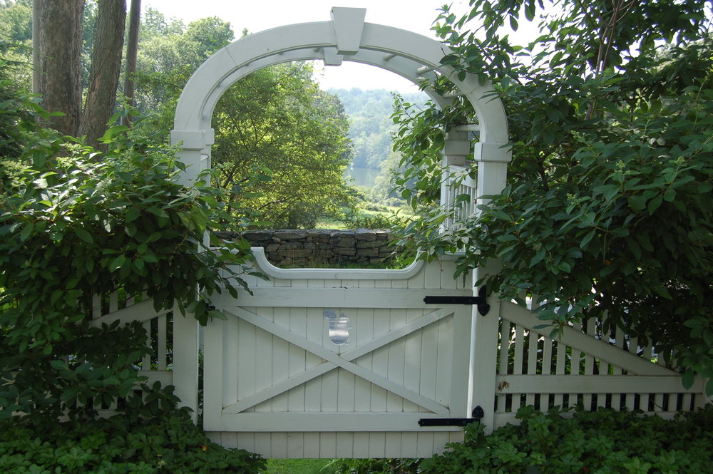 Meeko Gate.JPG