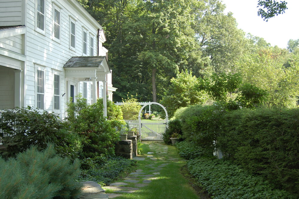 Meeko garden gate 2.jpg