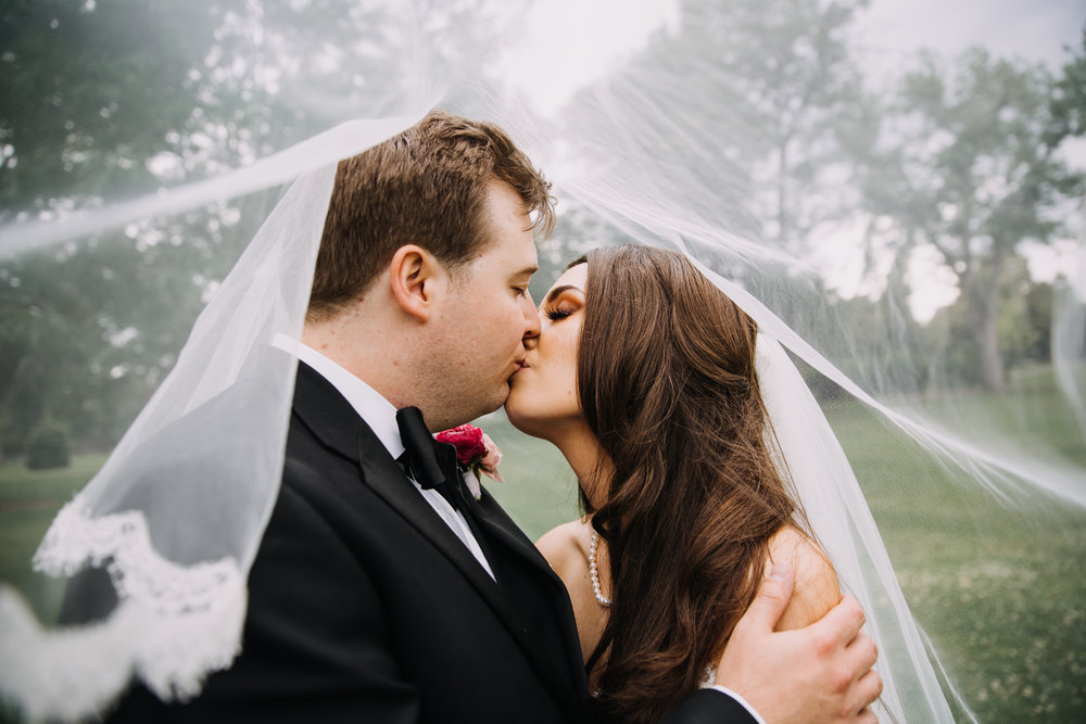 INVESTMENT - Wedding packages start at $1,800Engagements start at $375Portraits start at $250