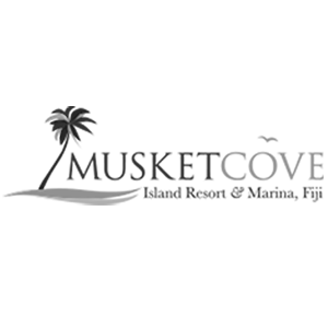 Musket-logo.png