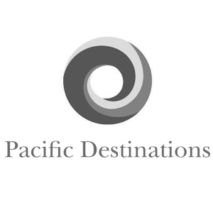 Pacific-Destinations.png