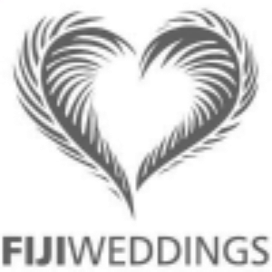 Fiji-Weddings-Logo.png