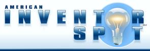 logo0000.png