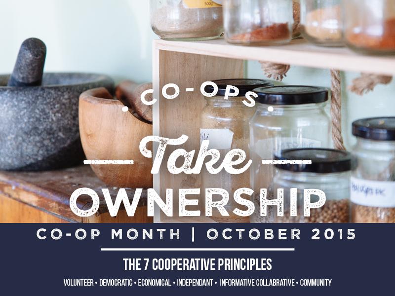 Coop Month.png