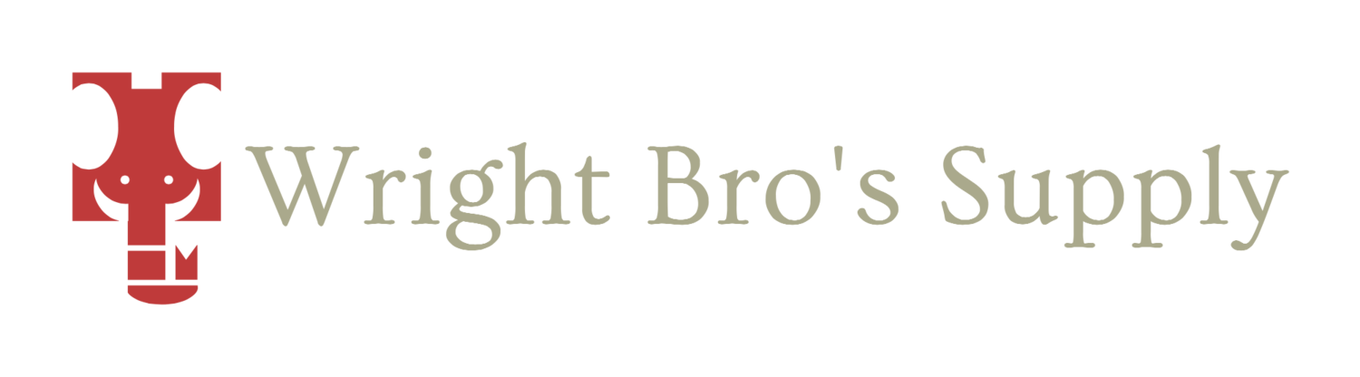 Wright Bro's Supply