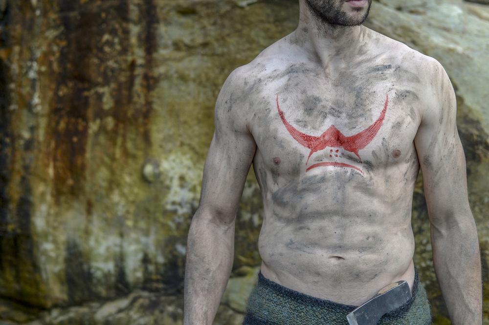 vikingr.jpg