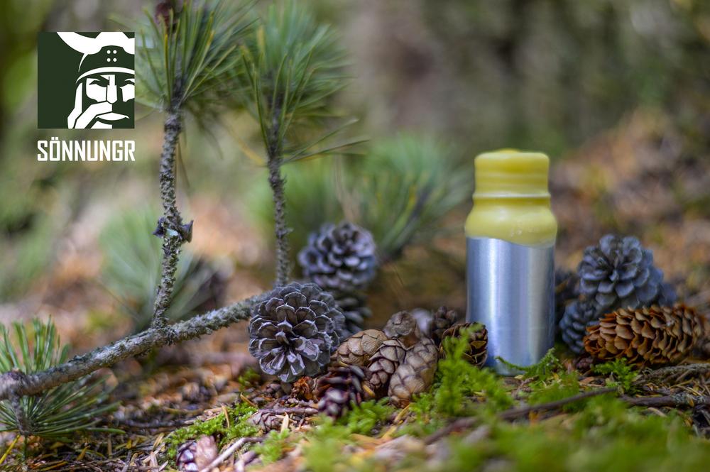 sonnungr_viking_oil.jpg
