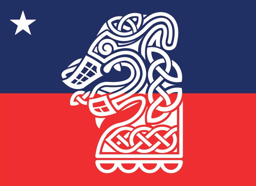 helluland_flag.jpg