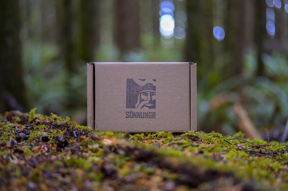 sonnungr_box.jpg