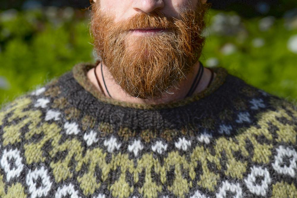 sonnungr_beard.jpg