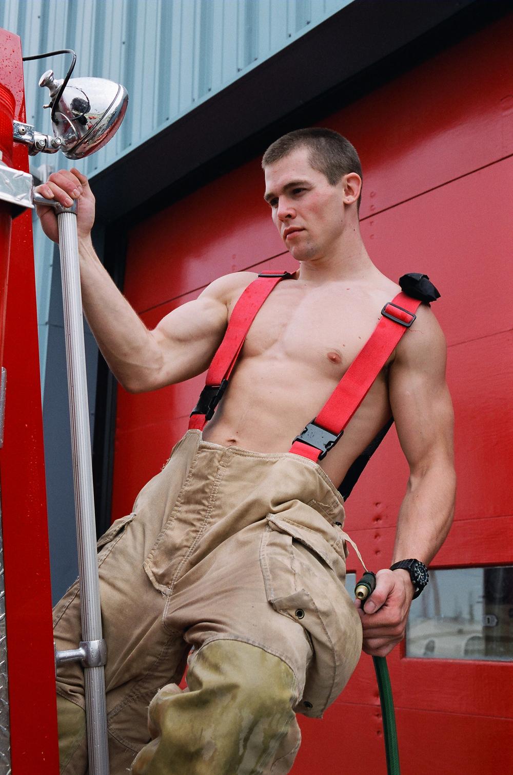 norskk_fireman.jpg