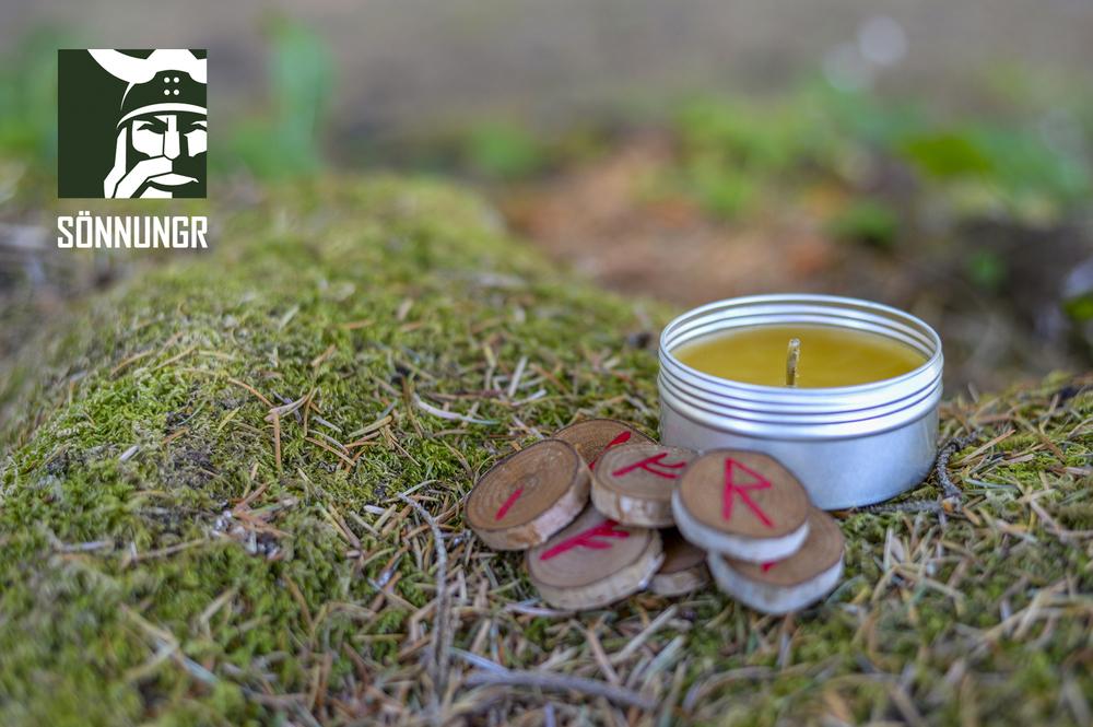 sonnungr_ritual_candle.jpg