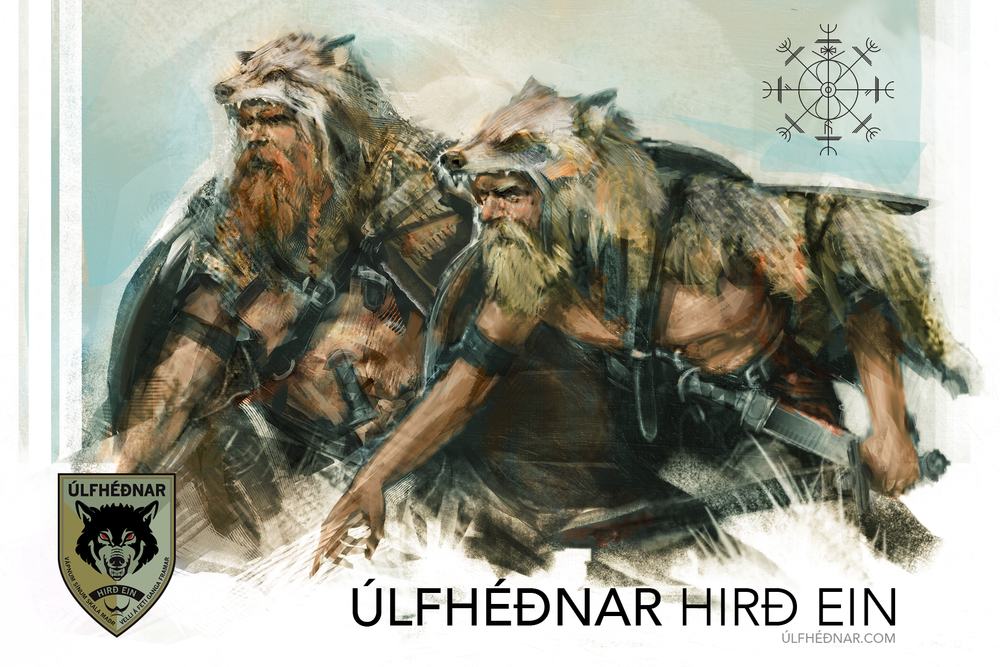 Ulfhednar_galdrastafur.jpg