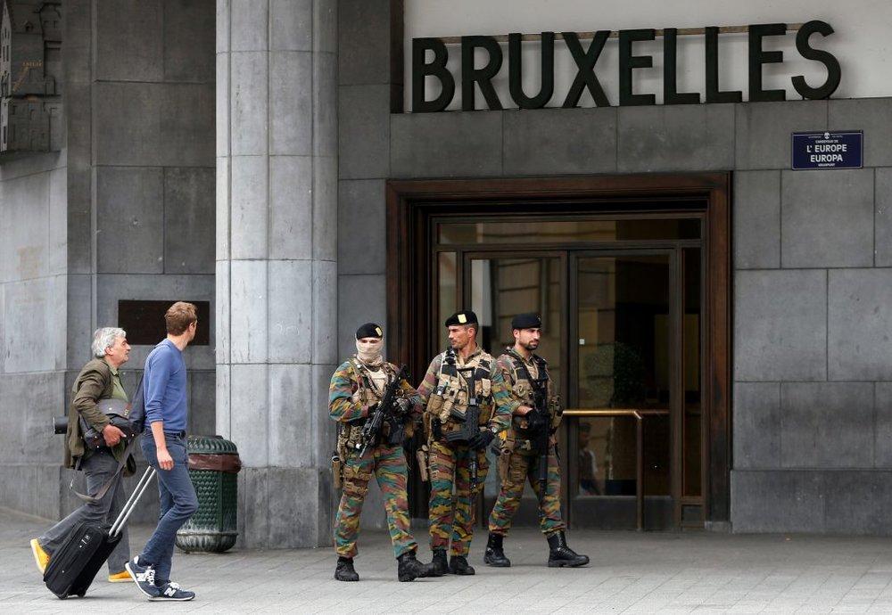 Brussels_attack.jpg