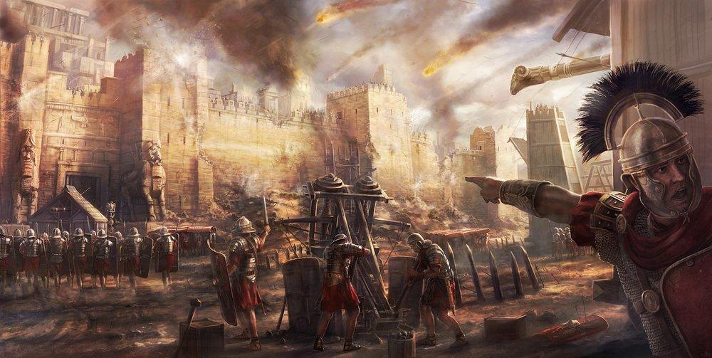 roman_army.jpg