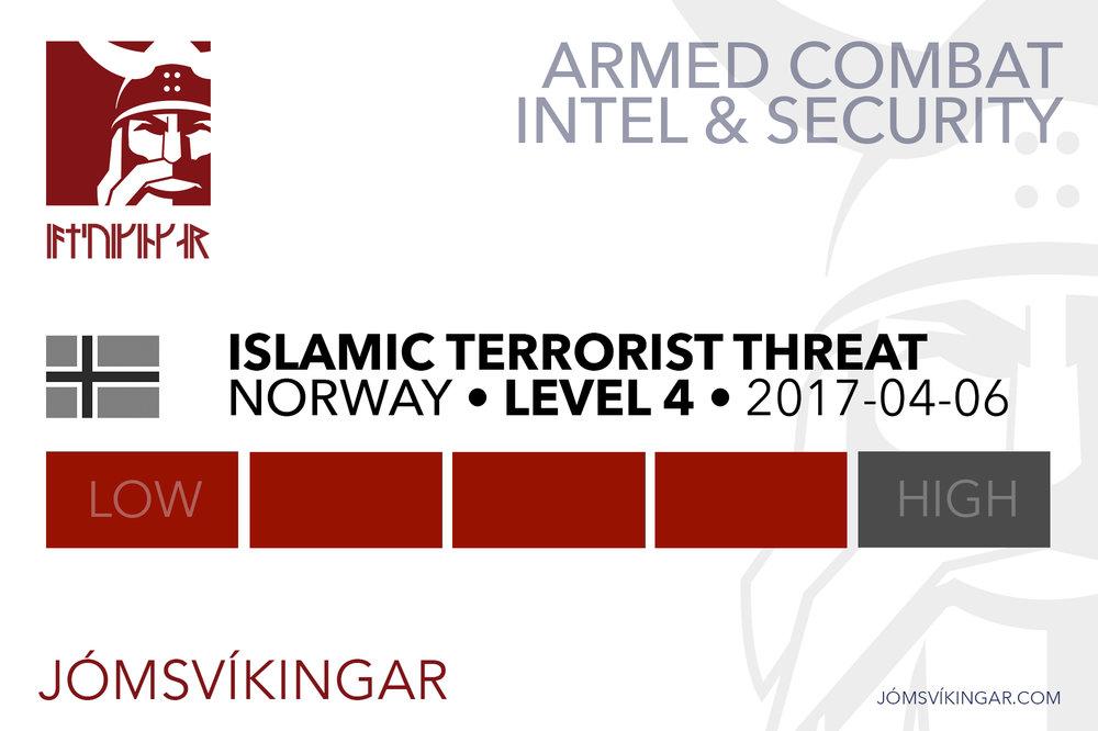 intel_threat_norway.jpg