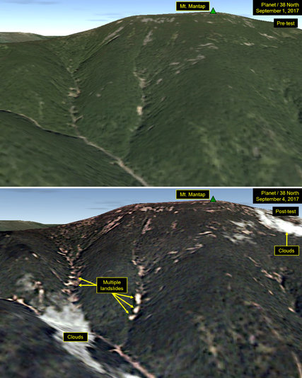 north_korea_nuclear_test_site.jpg