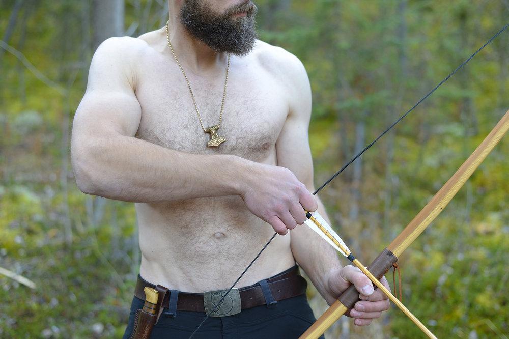 norskk_archer.jpg