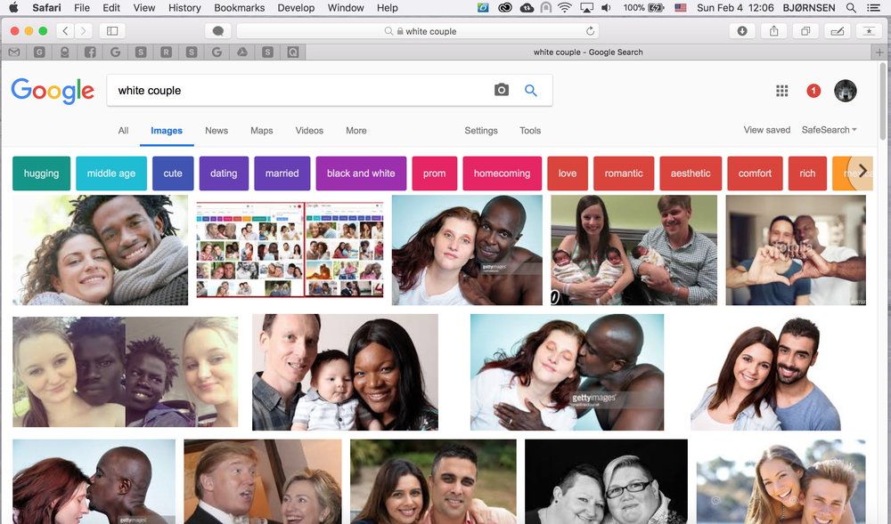 google_white_couple.jpg